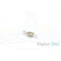 Svoemesto Kayfun Lite [lite] 2019 Insulators Kit